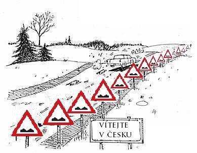 vymoly-D