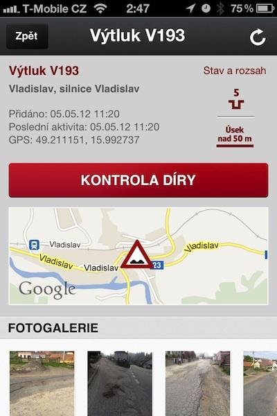 vymoly-iphone-aplikace-2
