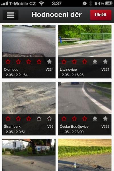 vymoly-iphone-aplikace-6