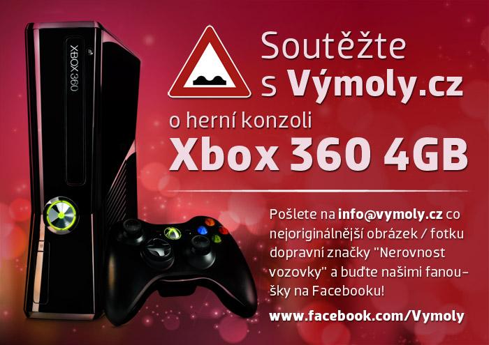 vymoly_xbox_2_700px