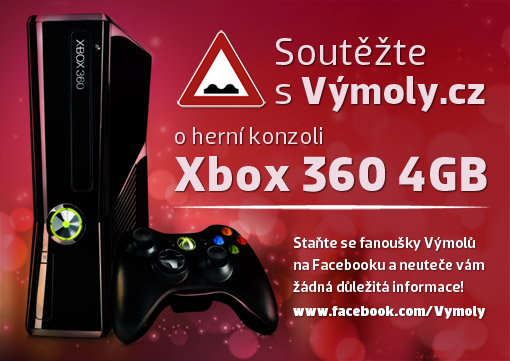 vymoly_xbox_510px
