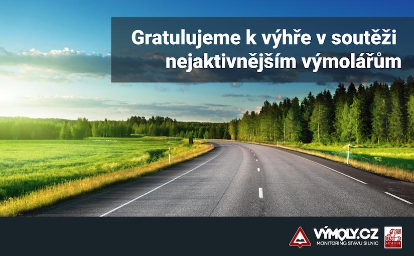 vymoly-1200x628-gratulace2